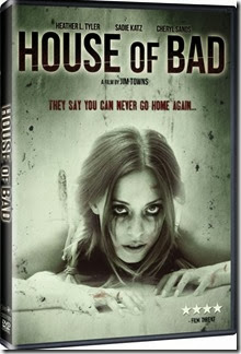 houseofbaddvdcover
