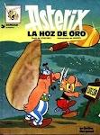 asterix-y-la-hoz-de-oro1.jpg