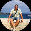 Immagine del profilo di Francesco Cruciani