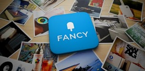 fancy-app-android