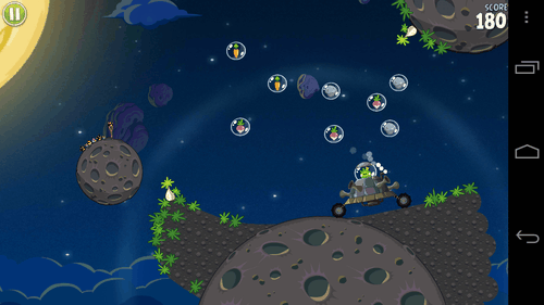 angry birds space-11