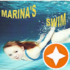 Marina Swimschool