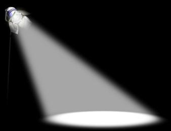spotlight_sm