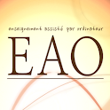 [EAO] 제빵/제과/미용/한식조리기능사 기출문제 logo