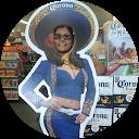 Angelica Padilla reviewed Santa Maria Ford Lincoln
