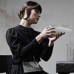 03-lisa-klappe-photos-studio-jo-meesters.jpg