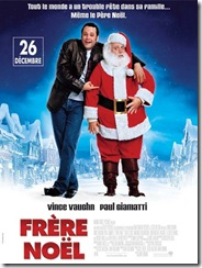 affiche-Frere-Noel-Fred-Claus-2006-3