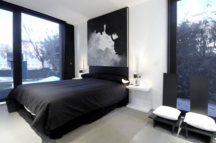 diseño-de-muebles-Vivienda-Modular-A-cero