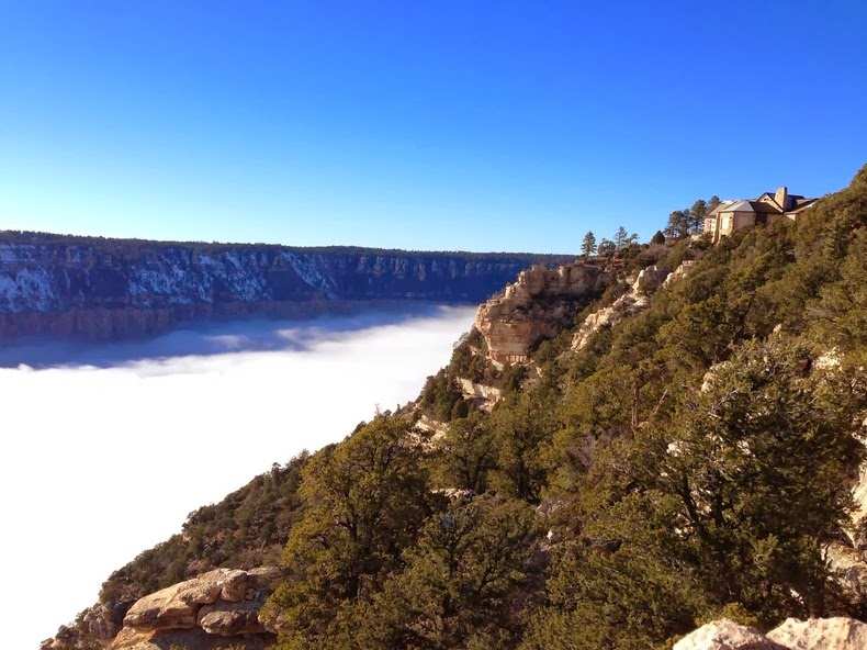grand-canyon-fog-6