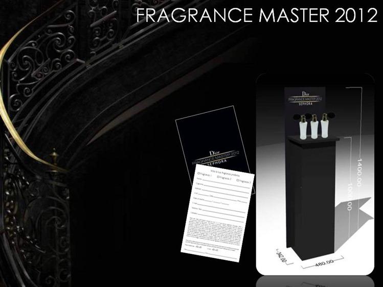 Optimized Fragrance Master 2012 20-11-2012 - Italian (NXPowerLite)