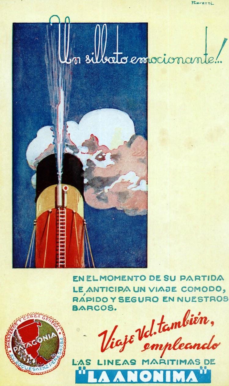 Cartel de Propaganda de la Anónima. Extraído de la pagina web HISTARMAR.jpg