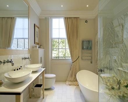 baño-de-lujo-decoracion-blanco
