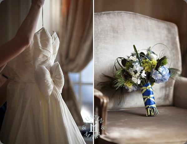 Society_Room_Wedding_110 Fleur de Lys justin and mary marantz