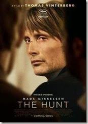 220px-The_Hunt_(2012_film)