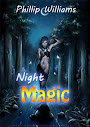 Noite mágica