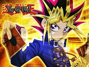 Cheat YFM II ( Yu Gi Oh Forbidden Memories II ) 999999 Starchip