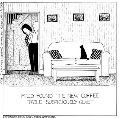 The new purchase Fred Ilovefred cartoons Rupertfawcett