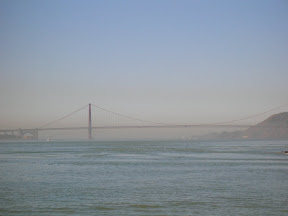 294 - El Golden Gate.JPG