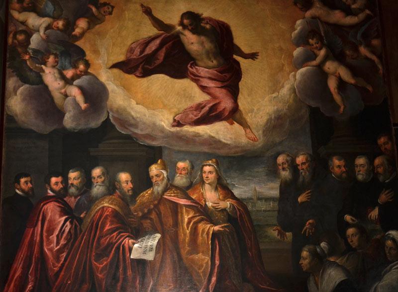 Oratorio Crociferi 08