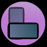Rotation Locker 1.4.2