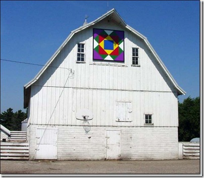 quiltbarn3