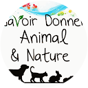Image Google de Savoir Donner Animal & Nature
