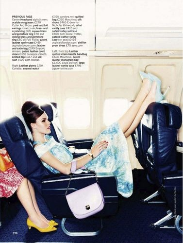 mar12-glamour uk-come fly with glamour (4)