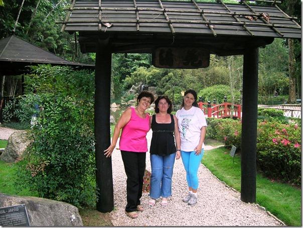 078-Jardim Botnico-outubro-2005