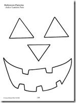 plantillas halloween (5)