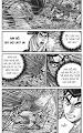 Hiệp Khách Giang Hồ Chap 433