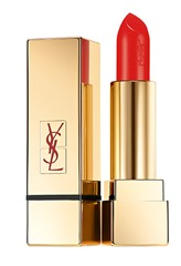 New ROUGE PUR COUTURE N 56