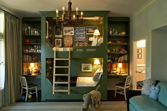 classy-shared-boys-bedroom