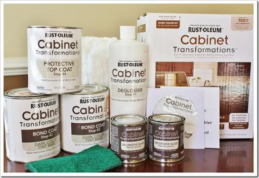Rust Oleum Cabinet Transformations Kit (1024x683)