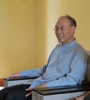 TGM Ngô Quang Kiệt