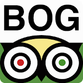 Bogota City Guide