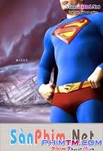 Thị Trấn Smallville: Phần 10