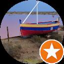 Image Google de magdalena deschamps