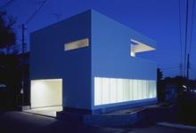 Fachadas-arquitectura-minimalista
