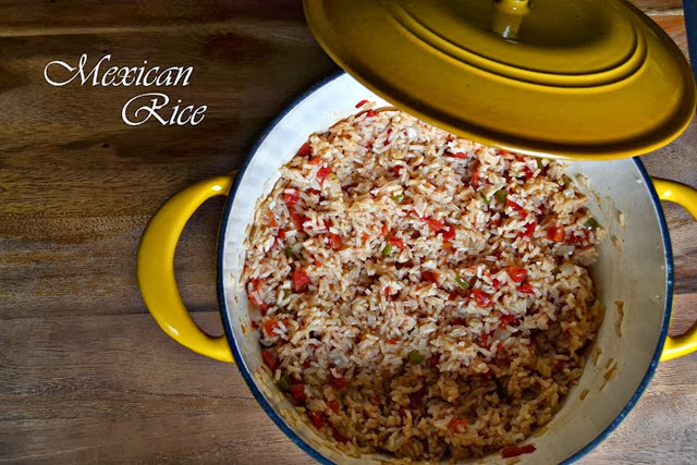 Mexican Rice watermarked1_edited-1