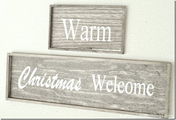 Warm-Christmas-Welcome
