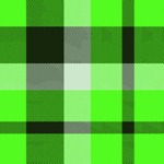 Seamless backgrounds tartan7