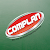 Complan for Growth