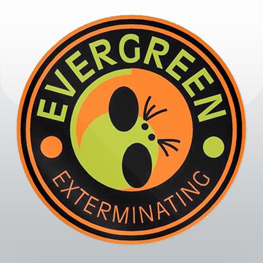 Evergreen Mobil Uygulaması 商業 App LOGO-APP試玩