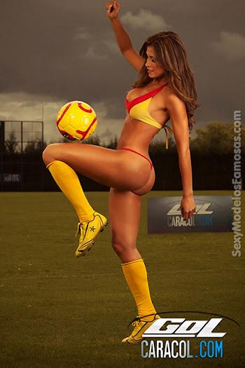 Daniela Jaramillo La Titular Foto 15