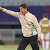 INTERVIEW Hoang Anh Tuan reflects on SE Asia's first-ever U-20 WC point