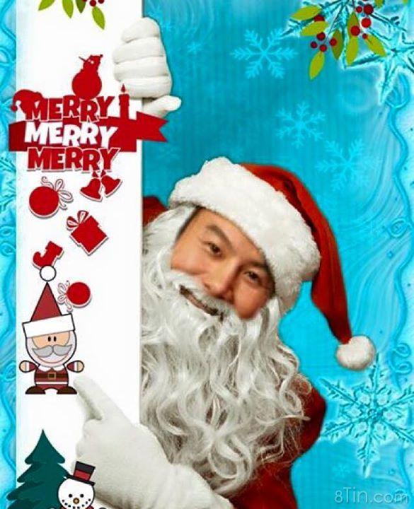 ❤️❤️❤️❤️❤️ Merry christmas  hohoho!!!!