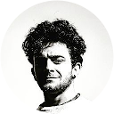 Immagine del profilo di Luca Deluigi