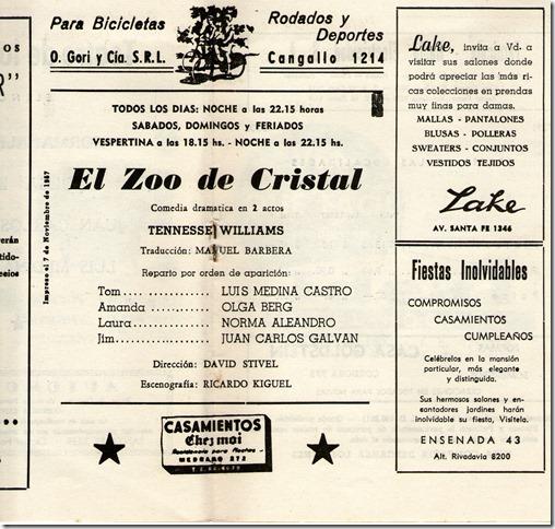 el zoo 3