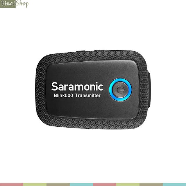 Saramonic Blink500 B5