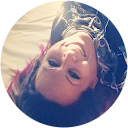 Immagine del profilo di Serena Speranza